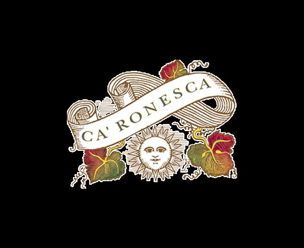 Ca' Ronesca – Magredi