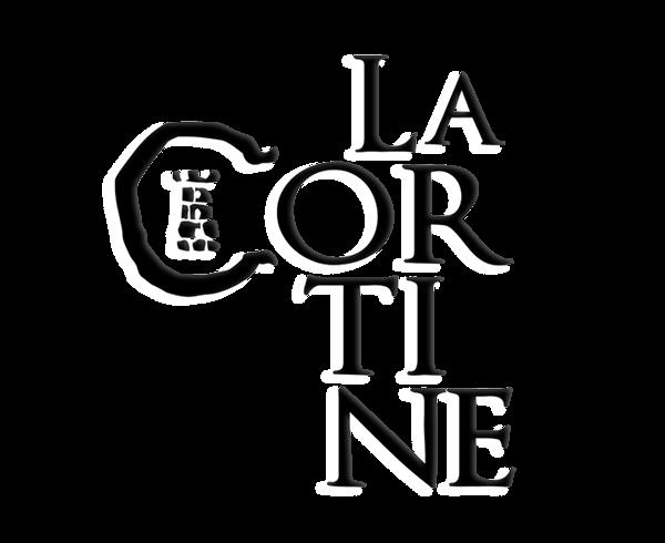 La Cortine