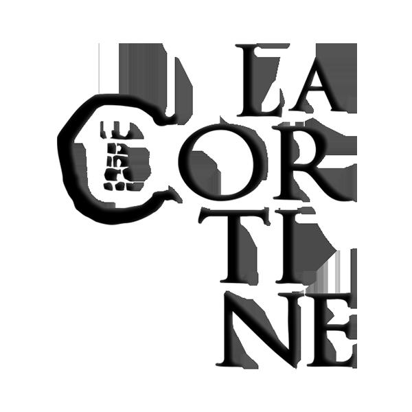 Logo Cortine