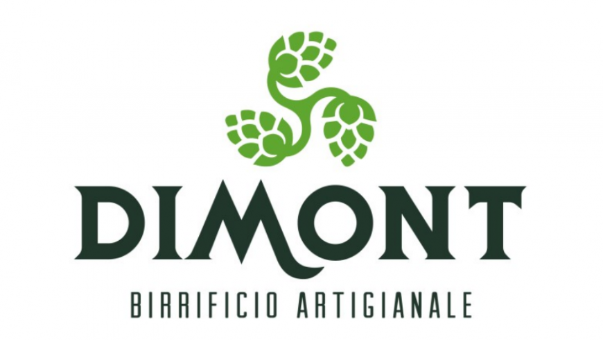 Birrificio Artigianale Dimont