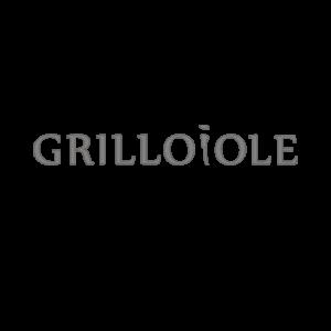 Grillo Iole