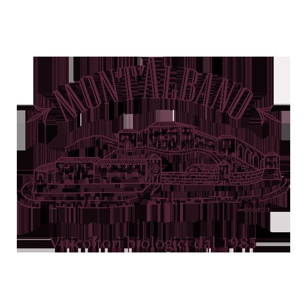 Mont'Albano