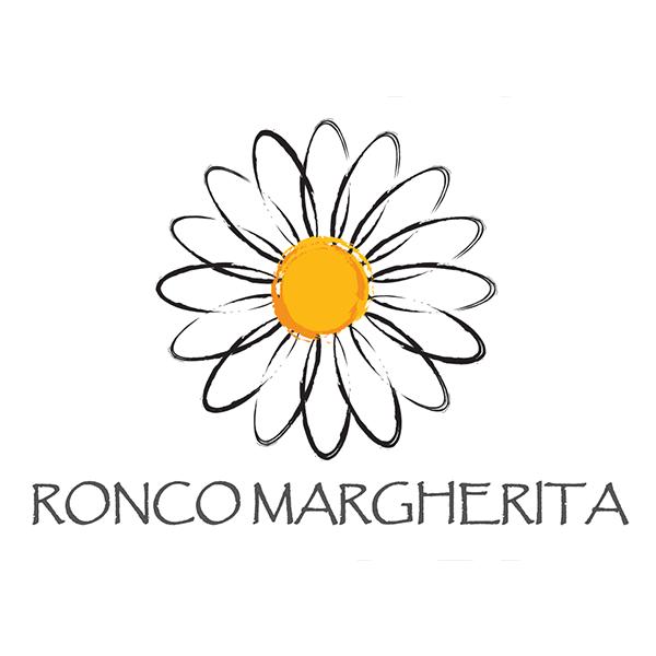 Ronco Margherita