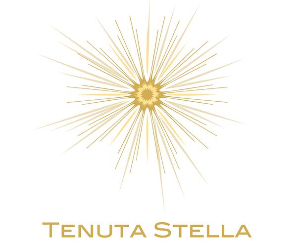 Tenuta Stella