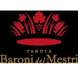 Baroni del Mestri