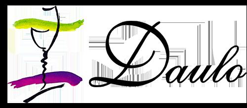 Logo daulo