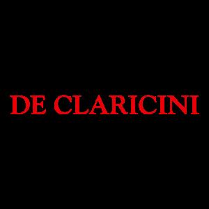 De Claricini